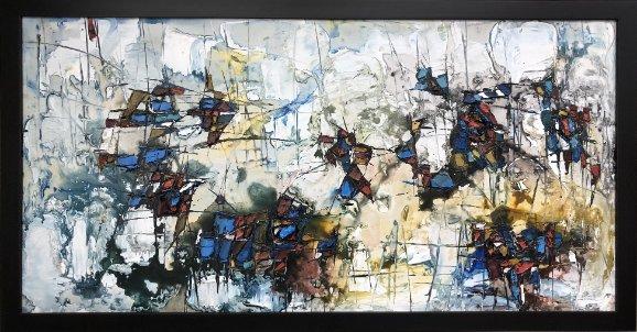 Art Gallery Article